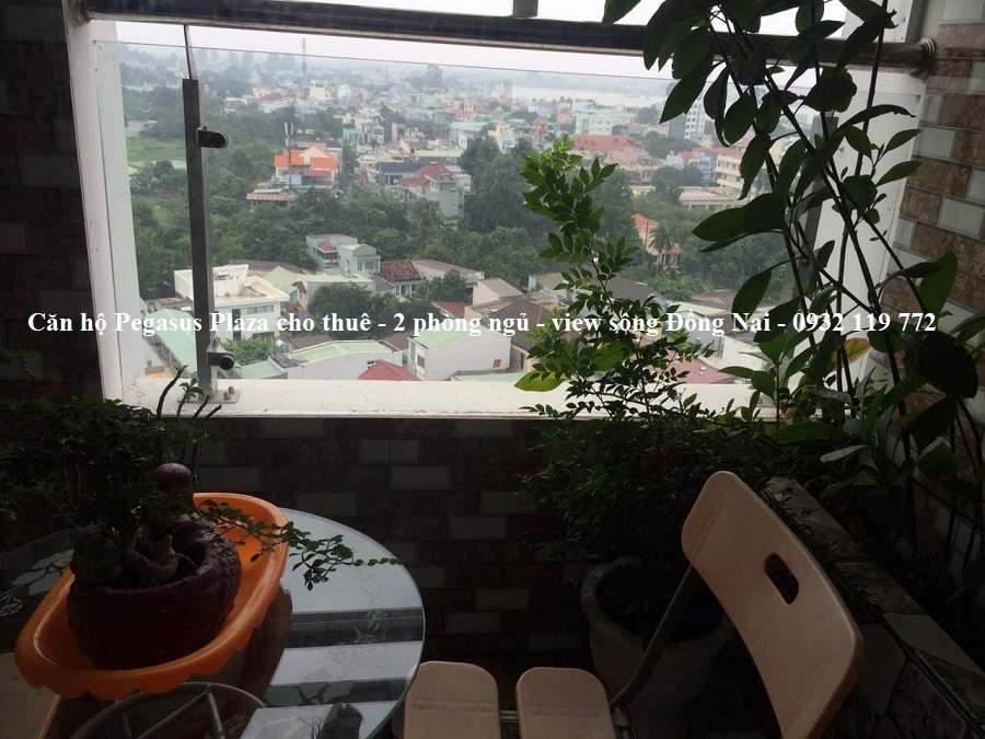 images/upload/apartment-for-rent-in-pegasus-plaza-really-nice-furniture-and-river-view_1510215869.jpg