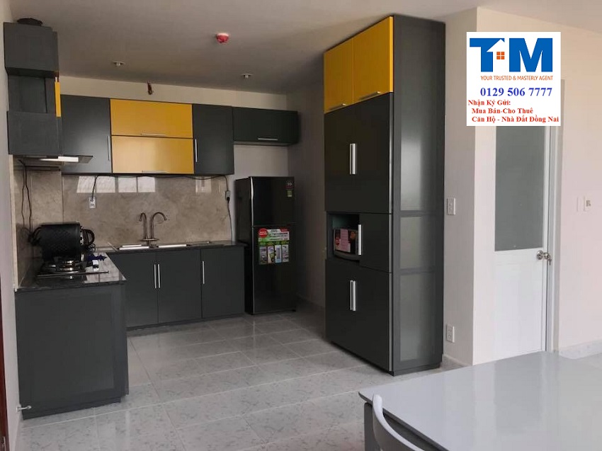 images/upload/apartment-for-rent-in-thanh-binh-bien-hoa-city-furnished-apartment-3_1535684993.jpg