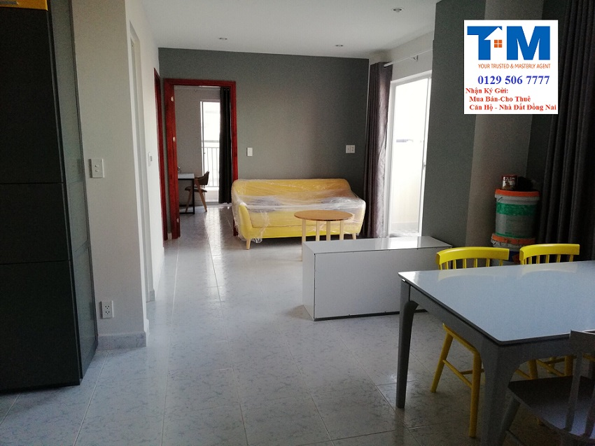 images/upload/apartment-for-rent-in-thanh-binh-bien-hoa-city-furnished-apartment-4_1535685016.jpg