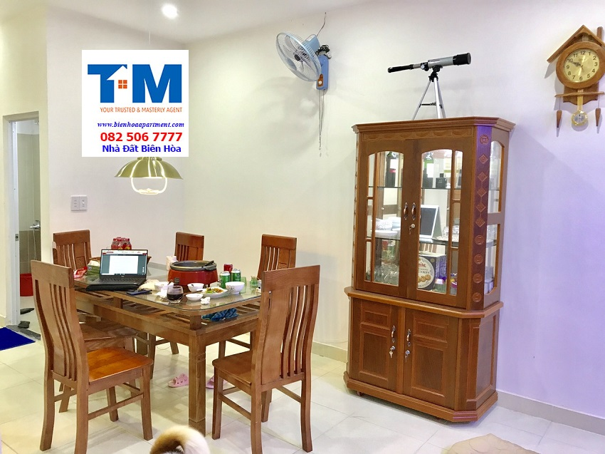 images/upload/apartment-for-sale-bien-hoa-apartment-for-rent-apartment-2-bedroom-at-son-an-plaza-bien-hoa-chung-cu-cho-thue-chung-cu-bien-hoa-can-ho-son-an-plaza-cho-thue-sa33-02-jpg_1554866785.jpg