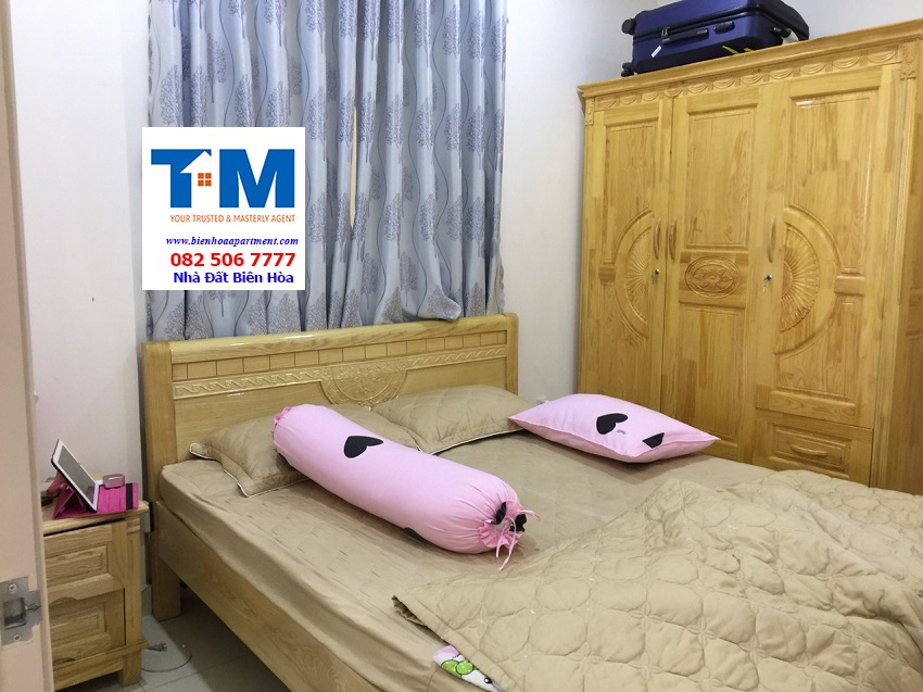 images/upload/apartment-for-sale-bien-hoa-apartment-for-rent-apartment-2-bedroom-at-son-an-plaza-bien-hoa-chung-cu-cho-thue-chung-cu-bien-hoa-can-ho-son-an-plaza-cho-thue-sa33-03-jpg_1554866806.jpg