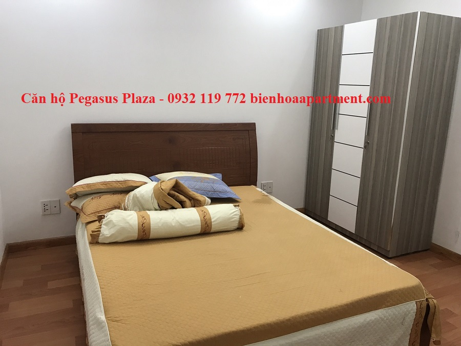 images/upload/apartment-in-bien-hoa-city-for-rent-2-bedrooms-furnished_1510760011.jpg