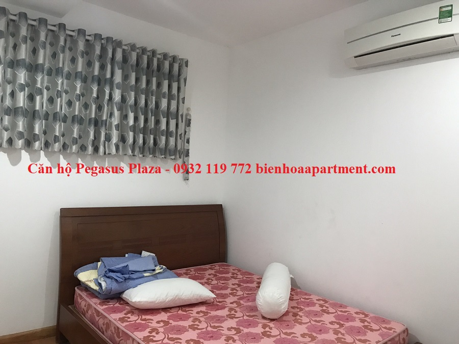 images/upload/apartment-in-bien-hoa-city-for-rent-2-bedrooms-furnished_1510760018.jpg