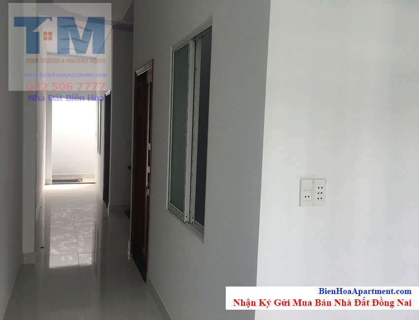 images/upload/ban-nha-bien-hoa-nha-dat-gia-re-ban-nha-gan-ngay-trung-tam-bien-hoa-so-hong-chinh-chu-duong-oto-bien-hoa-apartment-for-rent-bien-hoa-apartment-2-bedroom-33-01-jpg_1563598674.jpg