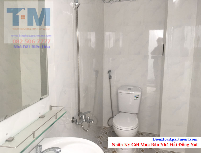 images/upload/ban-nha-bien-hoa-nha-dat-gia-re-ban-nha-gan-ngay-trung-tam-bien-hoa-so-hong-chinh-chu-duong-oto-bien-hoa-apartment-for-rent-bien-hoa-apartment-2-bedroom-33-02-jpg_1563598683.jpg