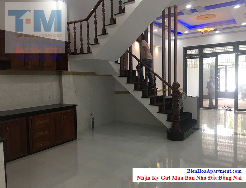 images/upload/ban-nha-bien-hoa-nha-dat-gia-re-ban-nha-gan-ngay-trung-tam-bien-hoa-so-hong-chinh-chu-duong-oto-bien-hoa-apartment-for-rent-bien-hoa-apartment-2-bedroom-33-04-jpg_1563598625.jpg