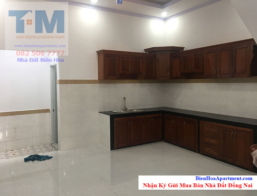images/upload/ban-nha-bien-hoa-nha-dat-gia-re-ban-nha-gan-ngay-trung-tam-bien-hoa-so-hong-chinh-chu-duong-oto-bien-hoa-apartment-for-rent-bien-hoa-apartment-2-bedroom-33-05-jpg_1563598646.jpg