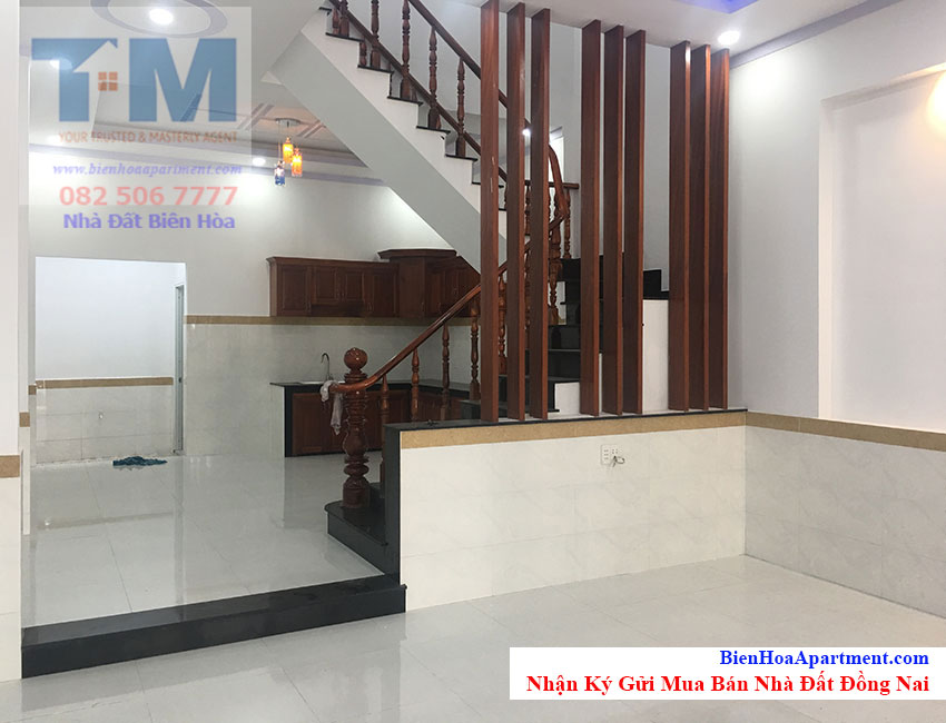 images/upload/ban-nha-bien-hoa-nha-dat-gia-re-ban-nha-gan-ngay-trung-tam-bien-hoa-so-hong-chinh-chu-duong-oto-bien-hoa-apartment-for-rent-bien-hoa-apartment-2-bedroom-33-10-jpg_1563598599.jpg