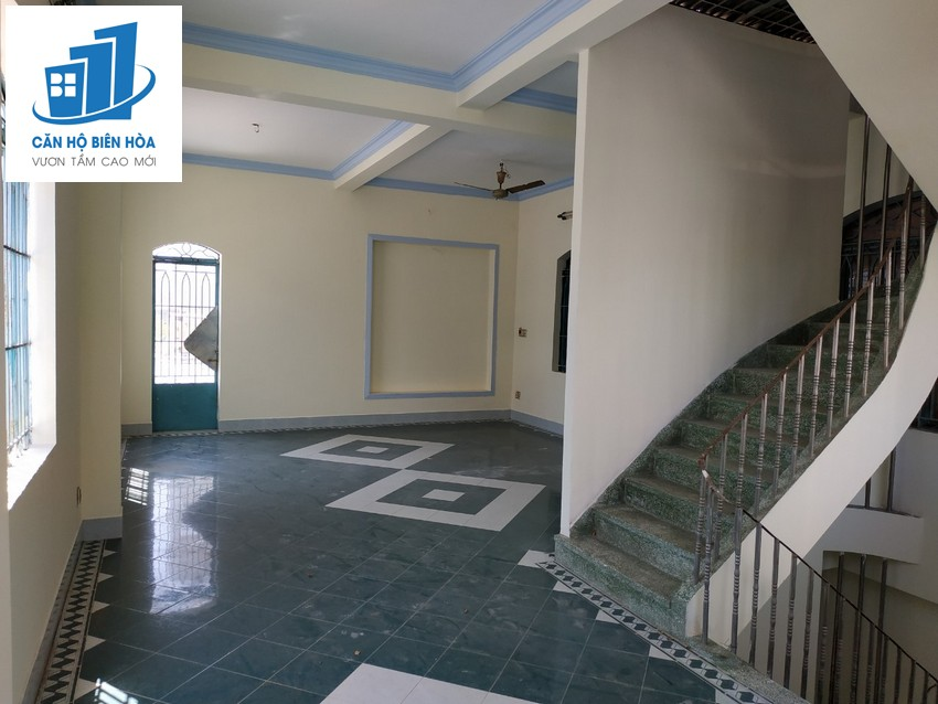 House for sale An Binh Ward - Bien Hoa - NB95