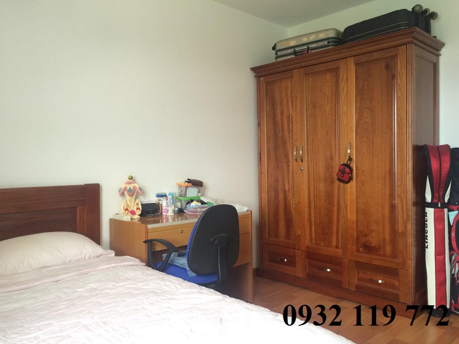 images/upload/bien-hoa-apartment-for-rent-2-bedroom-nice-furniture-and-high-floor_1496134255.jpg
