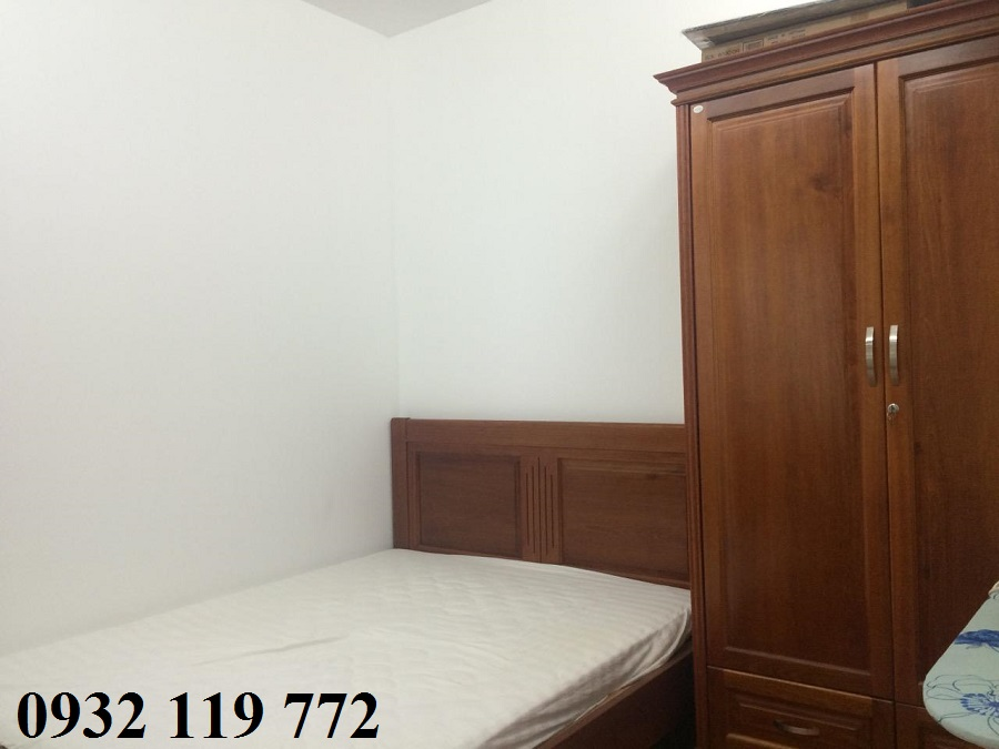 images/upload/bien-hoa-apartment-for-rent-2-bedroom-nice-furniture-and-high-floor_1496134265.jpg