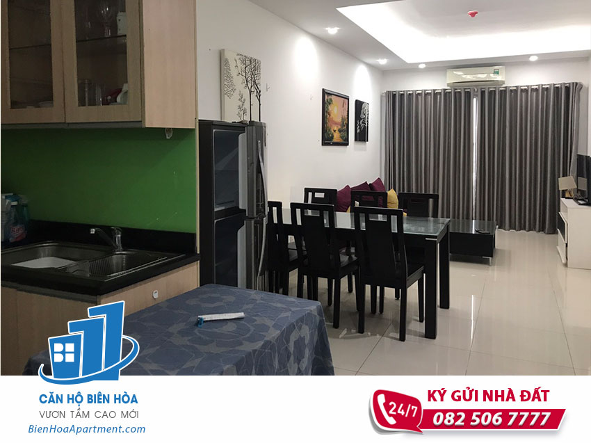 images/upload/bien-hoa-apartment-for-rent-2-bedrooms-apartment-chung-cu-bien-hoa-pegasus-plaza-muon-ban-can-ho-gia-re-ps8915_1571283290.jpg