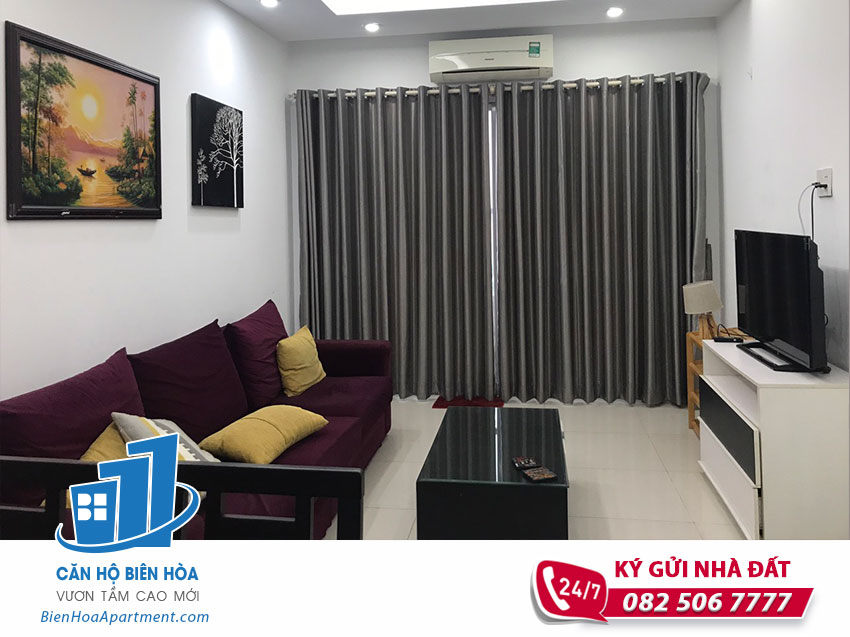 images/upload/bien-hoa-apartment-for-rent-2-bedrooms-apartment-chung-cu-bien-hoa-pegasus-plaza-muon-ban-can-ho-gia-re-ps895_1571283251.jpg