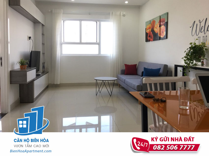images/upload/bien-hoa-apartment-for-rent-2bed-can-ho-2-phong-ngu-du-noi-that-cho-thue-tai-pegasus-palza-ps582_1571276286.jpg