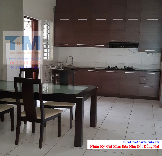 images/upload/bien-hoa-apartment-for-rent-amber-court-3-bedroom-for-rent-can-ho-cho-thu-can-ho-amber-court-3-phong-ngu-cho-thue-tai-bien-hoa-can-ho-bien-hoa-gia-re-ac28-02-jpg_1562818700.jpg