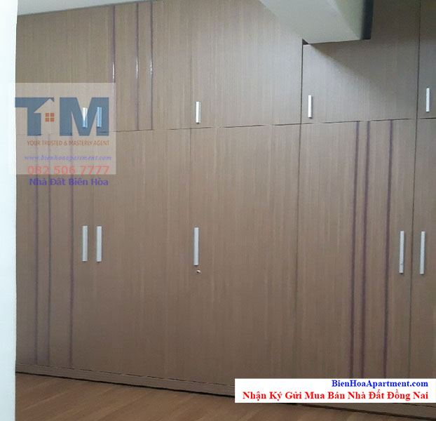 images/upload/bien-hoa-apartment-for-rent-amber-court-3-bedroom-for-rent-can-ho-cho-thu-can-ho-amber-court-3-phong-ngu-cho-thue-tai-bien-hoa-can-ho-bien-hoa-gia-re-ac28-03-jpg_1562818709.jpg