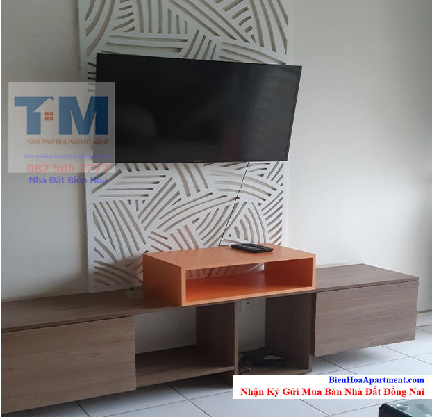 images/upload/bien-hoa-apartment-for-rent-amber-court-3-bedroom-for-rent-can-ho-cho-thu-can-ho-amber-court-3-phong-ngu-cho-thue-tai-bien-hoa-can-ho-bien-hoa-gia-re-ac28-04-jpg_1562818719.jpg