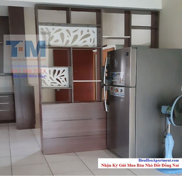 images/upload/bien-hoa-apartment-for-rent-amber-court-3-bedroom-for-rent-can-ho-cho-thu-can-ho-amber-court-3-phong-ngu-cho-thue-tai-bien-hoa-can-ho-bien-hoa-gia-re-ac28-05-jpg_1562818728.jpg