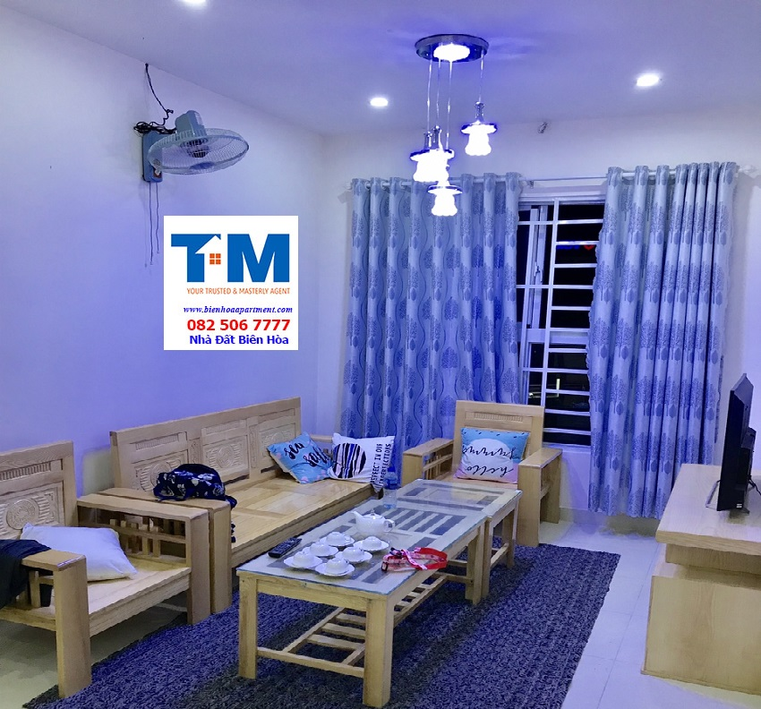 images/upload/bien-hoa-apartment-for-rent-apartment-2-bedroom-at-son-an-plaza-bien-hoa-chung-cu-cho-thue-chung-cu-bien-hoa-can-ho-son-an-plaza-cho-thue-sa33-04-jpg_1553660374.jpg