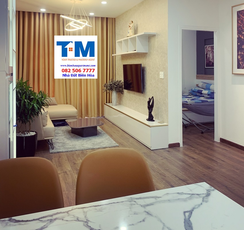 images/upload/bien-hoa-apartment-for-rent-apartment-2-bedroom-at-son-an-plaza-bien-hoa-chung-cu-cho-thue-chung-cu-bien-hoa-can-ho-son-an-plaza-cho-thue-sa34-01-jpg_1553740064.jpg