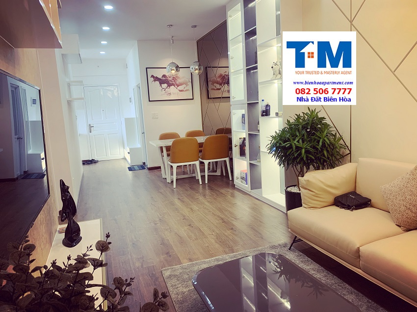 images/upload/bien-hoa-apartment-for-rent-apartment-2-bedroom-at-son-an-plaza-bien-hoa-chung-cu-cho-thue-chung-cu-bien-hoa-can-ho-son-an-plaza-cho-thue-sa34-03-jpg_1553740082.jpg