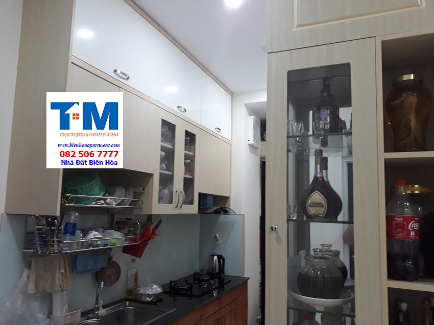 images/upload/bien-hoa-apartment-for-rent-apartment-2-bedroom-at-son-an-plaza-bien-hoa-chung-cu-cho-thue-chung-cu-bien-hoa-can-ho-son-an-plaza-cho-thue-sa35-01-jpg_1553658530.jpg