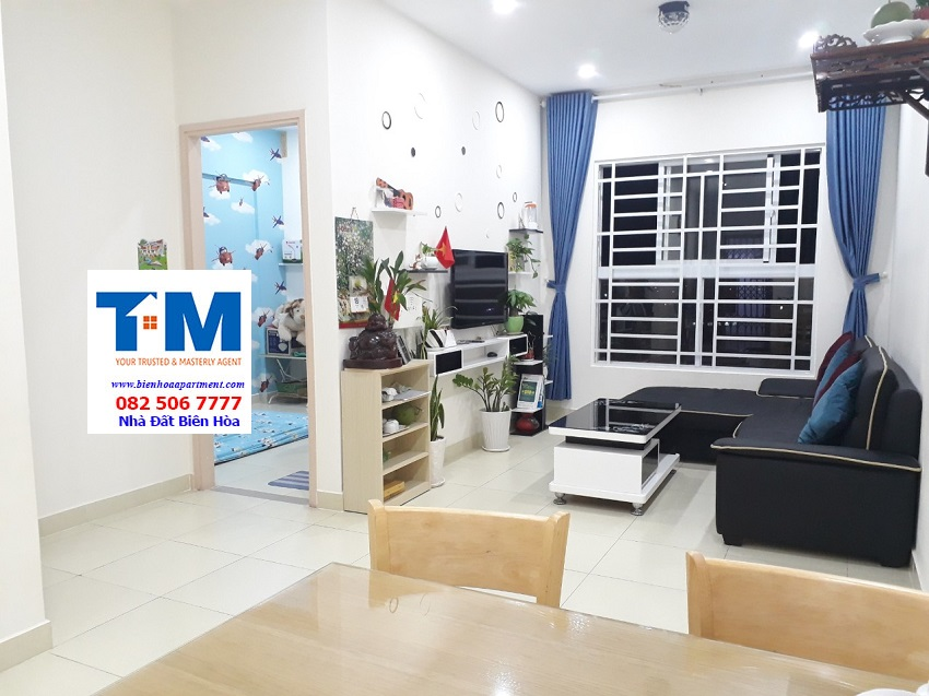 images/upload/bien-hoa-apartment-for-rent-apartment-2-bedroom-at-son-an-plaza-bien-hoa-chung-cu-cho-thue-chung-cu-bien-hoa-can-ho-son-an-plaza-cho-thue-sa35-02-jpg_1553659868.jpg