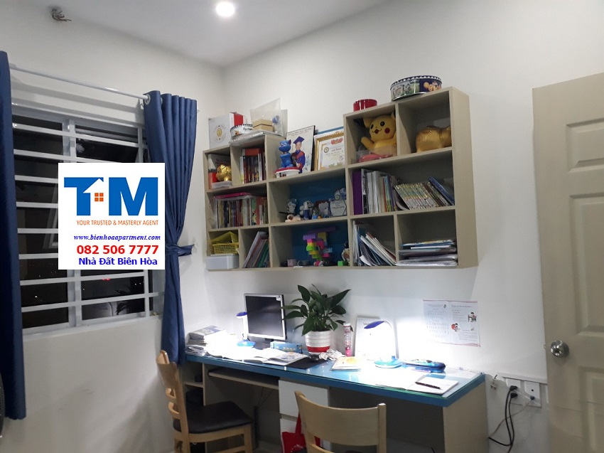 images/upload/bien-hoa-apartment-for-rent-apartment-2-bedroom-at-son-an-plaza-bien-hoa-chung-cu-cho-thue-chung-cu-bien-hoa-can-ho-son-an-plaza-cho-thue-sa35-03-jpg_1553659875.jpg
