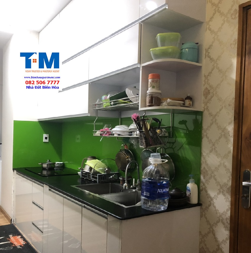 images/upload/bien-hoa-apartment-for-rent-apartment-2-bedroom-at-son-an-plaza-bien-hoa-chung-cu-cho-thue-chung-cu-bien-hoa-can-ho-son-an-plaza-cho-thue-sa36-05-jpg_1553659346.jpg