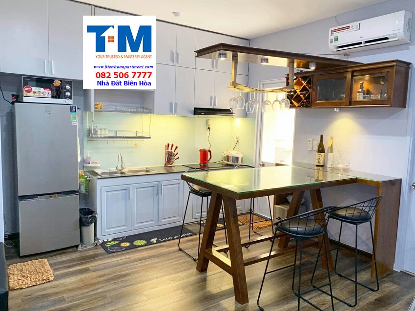 images/upload/bien-hoa-apartment-for-rent-apartment-2-bedroom-at-son-an-plaza-bien-hoa-chung-cu-cho-thue-chung-cu-bien-hoa-can-ho-son-an-plaza-cho-thue-sa39-01-jpg_1554452496.jpg
