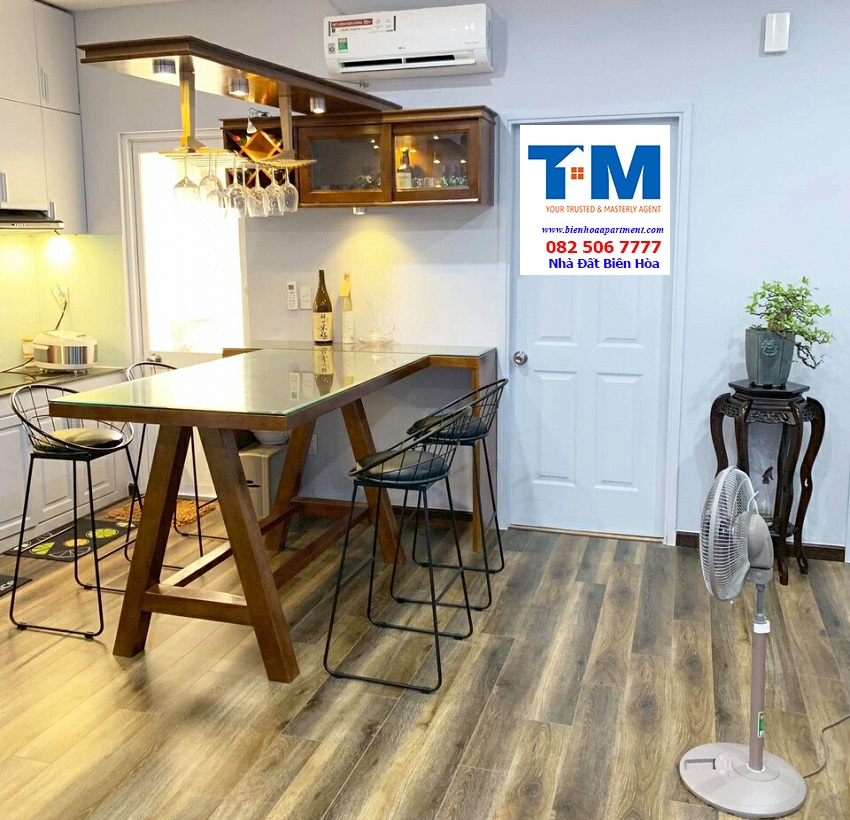 images/upload/bien-hoa-apartment-for-rent-apartment-2-bedroom-at-son-an-plaza-bien-hoa-chung-cu-cho-thue-chung-cu-bien-hoa-can-ho-son-an-plaza-cho-thue-sa39-02-jpg_1554452506.jpg