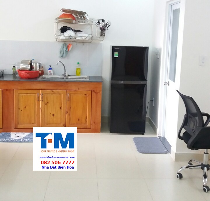 images/upload/bien-hoa-apartment-for-rent-apartment-2-bedroom-at-son-an-plaza-bien-hoa-chung-cu-cho-thue-chung-cu-bien-hoa-can-ho-son-an-plaza-cho-thue-sa44-02-jpg_1554453423.jpg