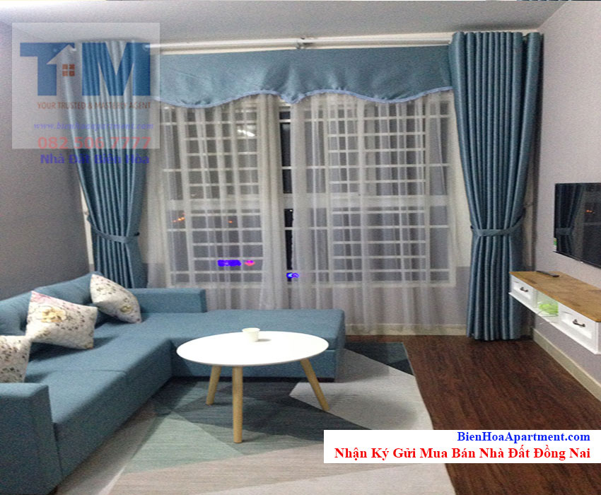 images/upload/bien-hoa-apartment-for-rent-apartment-2-bedroom-at-son-an-plaza-bien-hoa-chung-cu-cho-thue-chung-cu-bien-hoa-can-ho-son-an-plaza-cho-thue-sa70-01-jpg_1567584231.jpg