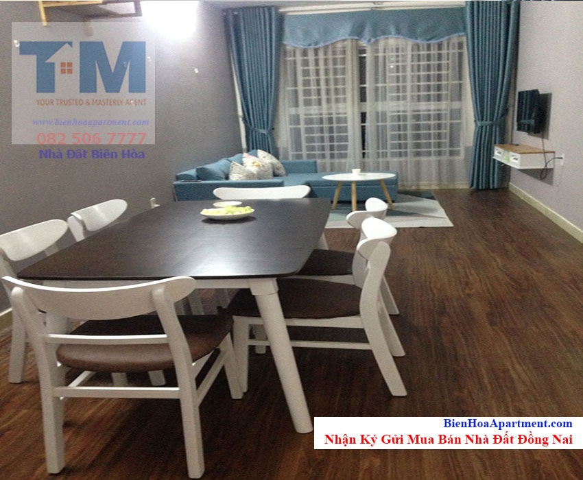 images/upload/bien-hoa-apartment-for-rent-apartment-2-bedroom-at-son-an-plaza-bien-hoa-chung-cu-cho-thue-chung-cu-bien-hoa-can-ho-son-an-plaza-cho-thue-sa70-3-jpg_1567584238.jpg