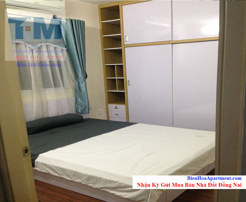 images/upload/bien-hoa-apartment-for-rent-apartment-2-bedroom-at-son-an-plaza-bien-hoa-chung-cu-cho-thue-chung-cu-bien-hoa-can-ho-son-an-plaza-cho-thue-sa70-6-jpg_1567584261.jpg