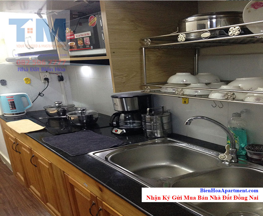 images/upload/bien-hoa-apartment-for-rent-apartment-2-bedroom-at-son-an-plaza-bien-hoa-chung-cu-cho-thue-chung-cu-bien-hoa-can-ho-son-an-plaza-cho-thue-sa70-8-jpg_1567584251.jpg