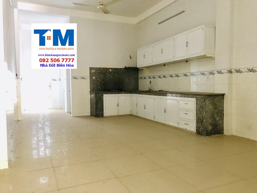 images/upload/bien-hoa-apartment-for-rent-apartment-2-bedroom-atbien-hoa-chung-cu-cho-thue-chung-cu-bien-hoa-can-ho-son-an-plaza-cho-thue-house-for-rent-house-bien-hoa-for-sell-d061-3-jpg_1558320782.jpg