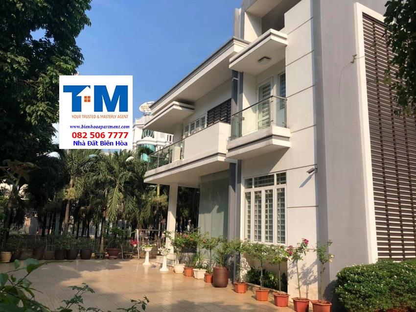images/upload/bien-hoa-apartment-for-rent-apartment-2-bedroom-atbien-hoa-chung-cu-cho-thue-chung-cu-bien-hoa-can-ho-son-an-plaza-cho-thue-house-for-rent-house-bien-hoa-for-sell-d081-2-jpg_1554430527.jpg