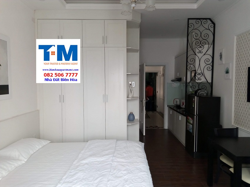 images/upload/bien-hoa-apartment-for-rent-apartment-2-bedroom-atbien-hoa-chung-cu-cho-thue-chung-cu-bien-hoa-can-ho-son-an-plaza-cho-thue-house-for-rent-house-bien-hoa-for-sell-d091-6-jpg_1554429292.jpg