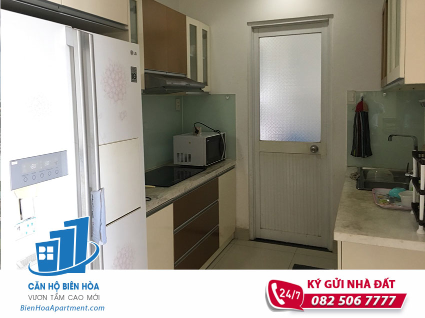images/upload/bien-hoa-apartment-for-sale-can-ban-can-ho-pegasus-plaza-bien-hoa-2-phong-ngu-full-noi-that-gia-re-ps672_1571279655.jpg