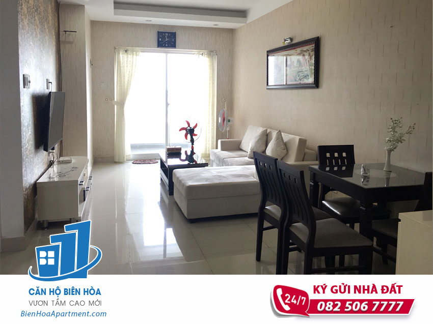 images/upload/bien-hoa-apartment-for-sale-can-ban-can-ho-pegasus-plaza-bien-hoa-2-phong-ngu-full-noi-that-gia-re-ps675_1571279622.jpg