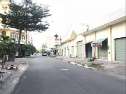 Land For Sale In Qang Vinh, Bien Hoa Đong Nai Center-QV01