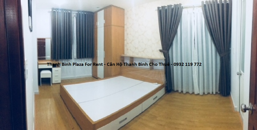 images/upload/brand-new-apartment-for-rent-in-thanh-binh-plaza-corner-apartment_1517022813.jpg