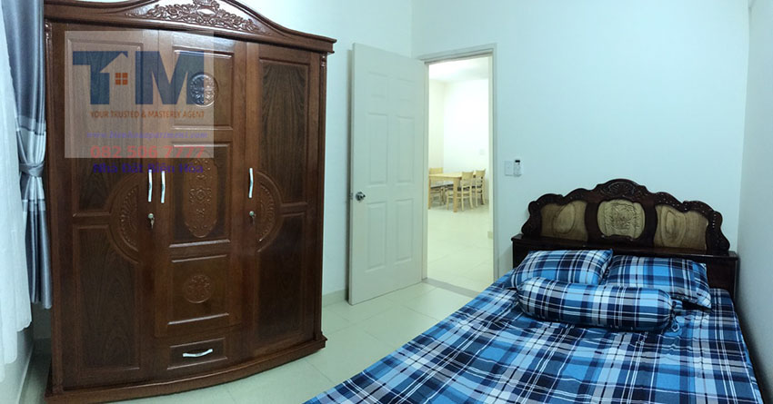 images/upload/can-ho-2-phong-ngu-du-noi-that-cho-thue-tai-son-an-plaza-bien-hoa-bien-hoa-apartment-2bedroom-for-rent-son-an-plaza-for-rent-sa61-10-jpg_1560235107.jpg