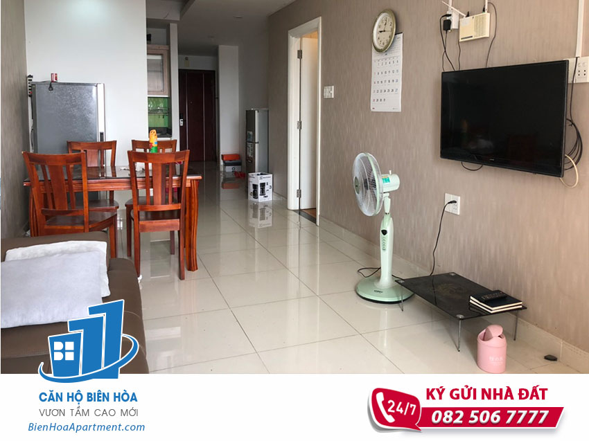 images/upload/can-ho-bien-hoa-cho-thue-2-phong-ngu-du-noi-that-pegasus-bien-hoa-bien-hoa-apartment-2-bedroom-for-rent-9410_1571275691.jpg
