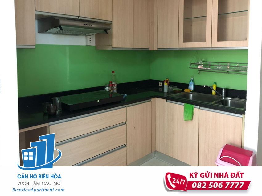 images/upload/can-ho-bien-hoa-cho-thue-2-phong-ngu-du-noi-that-pegasus-bien-hoa-bien-hoa-apartment-2-bedroom-for-rent-9414_1571275742.jpg