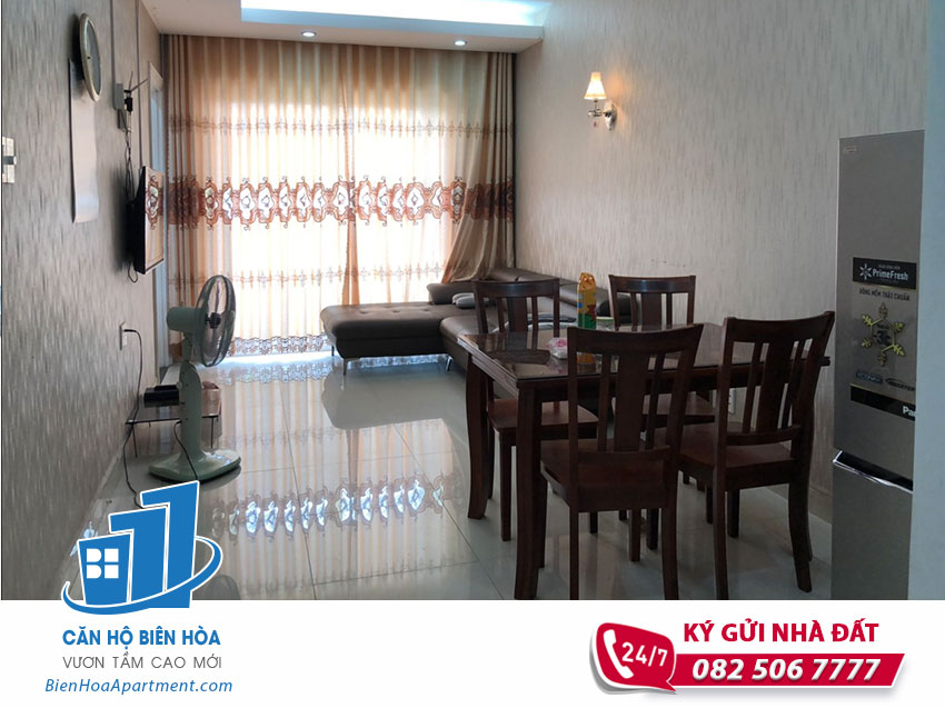 images/upload/can-ho-bien-hoa-cho-thue-2-phong-ngu-du-noi-that-pegasus-bien-hoa-bien-hoa-apartment-2-bedroom-for-rent-942_1571275655.jpg