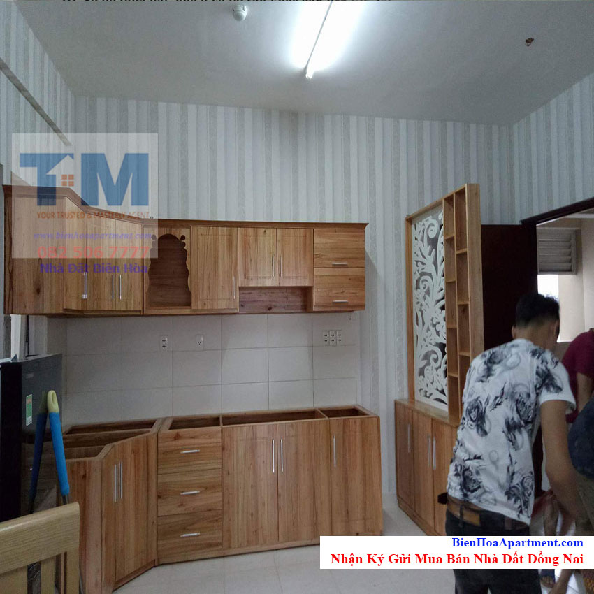 images/upload/can-ho-bien-hoa-cho-thue-bienhoa-apartment-for-rent-can-ho-day-du-noi-that-gia-re-cho-thue-tai-amber-court-bien-hoa-ac28-5-jpg_1561454810.jpg