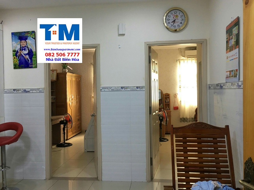 images/upload/can-ho-cho-thue-ban-can-ho-son-an-bien-hoa-apartment-for-rent-apartment-with-full-funiture-for-rent-ad-son-an-plaza-bien-hoa-dong-nai-sa49-01-jpg_1558406832.jpg