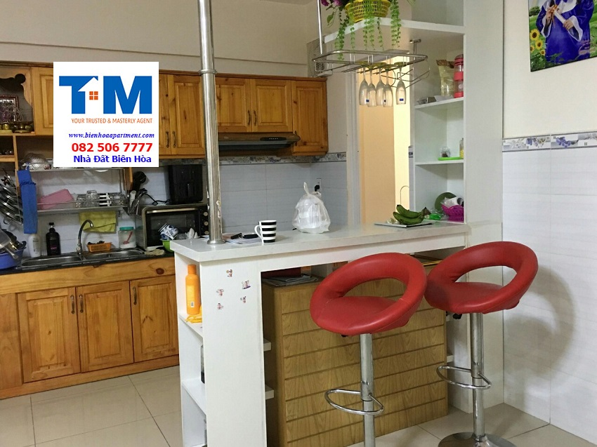 images/upload/can-ho-cho-thue-ban-can-ho-son-an-bien-hoa-apartment-for-rent-apartment-with-full-funiture-for-rent-ad-son-an-plaza-bien-hoa-dong-nai-sa49-02-jpg_1558406766.jpg